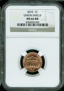 2010-P-LINCOLN-CENT-NGC-MS66-RD-SHIELD
