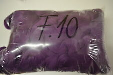 Filzwolle im Kammzug Merino 400 gr zum Filzen & Spinnen Pos F10