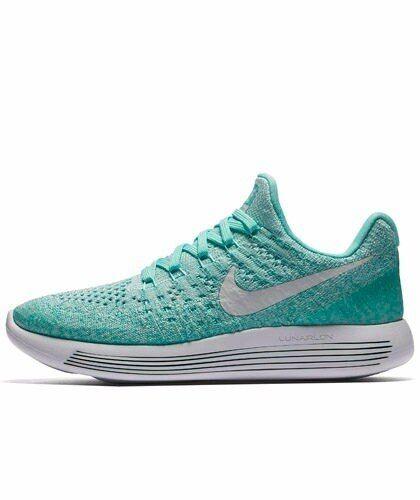 buy online 8da29 00c49 ... Nike Lunarepic Low Flyknit 2 Women s Running Shoes, Shoes, Shoes,  863780 301 SIZE ...