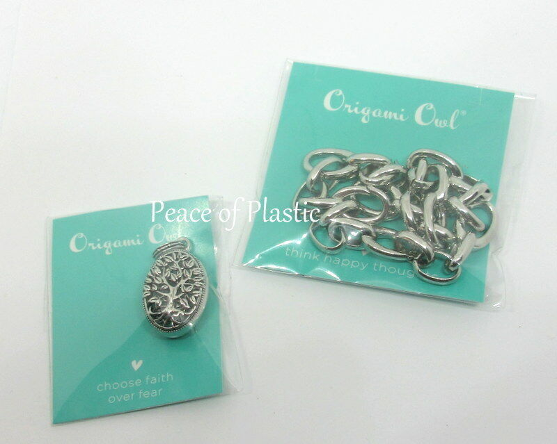 How to Open Your Origami Owl Locket and Switch Out Charms - YouTube | 639x800