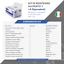 miniatura 4 - Kit di reintegro ALLEGATO 1 S/SFIGMO per cassetta medica pronto soccorso + 3 dip