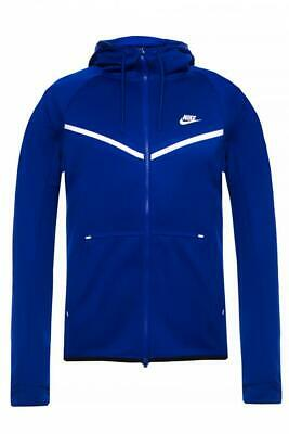 nike air max windrunner blue