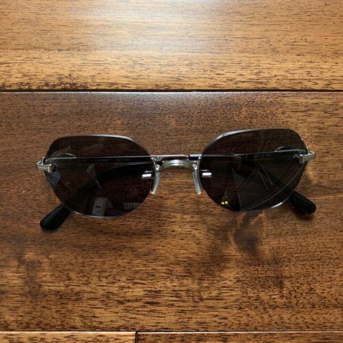 Supreme River Sunglasses