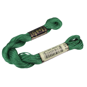ANCHOR-Perlgarn-Baumwolle-Nr-5-5g-Farbe-210