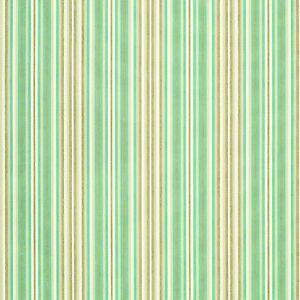 Sunbrella-Indoor-Outdoor-Upholstery-Fabric-Gavin-Mist-56052-0000
