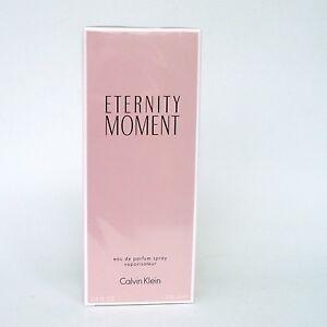 CALVIN-KLEIN-ETERNITY-MOMENT-woman-100-ml-Eau-de-Parfum