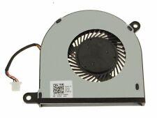 New For Toshiba S855-S5378 S855-S5379 S855-S5380 S855D-S5253 CPU Fan with grease