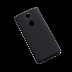 Case-For-ZTE-Axon-7-Mini-Ultra-Thin-Clear-Soft-Silicone-TPU-Back-Cover-Shell