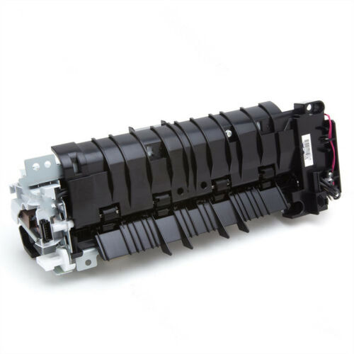 RM1-8508-R Fuser  LJ Ent 500 M525 M521 series