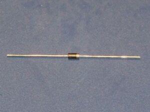 Diode-EM518-10-Stueck