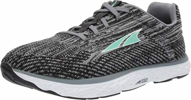 Altra Escalante 2 Womens Running Shoes