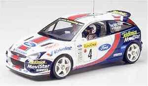 Tamiya-1-24-Ford-Focus-RS-WRC-01-model-kit-24241