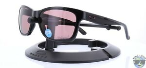 768795ce60b9 Image is loading Oakley-Forehand-Women-039-s-Sunglasses-OO9179-09-
