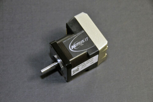 IMS MDrive17 Stepper Motor w// Built-in Driver /& Encoder  Nema17  MDI3CRL17B4-EQ