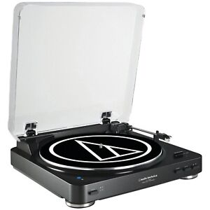 Audio-Technica-Consumer-AT-LP60BK-BT-Turntable-with-Bluetooth-Black