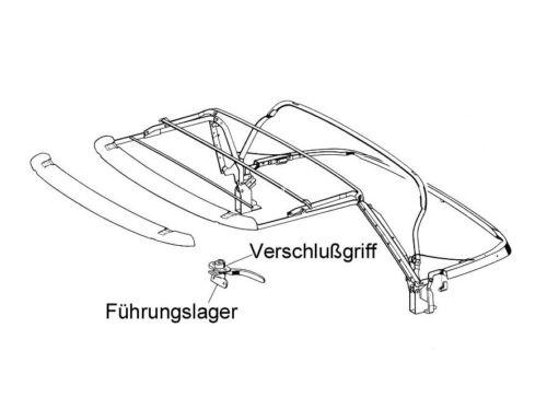 101/_Octane Anlasser Relais universal Typ für Roller Quad Scooter Powersports