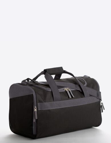 Sporttasche Polyester Sports Bag Liga 40 x 25 x 23 cmSOLs Bags