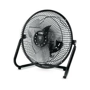 Westpointe-Electrical-Co-Wp-4-034-Hi-Velocity-Fan-1002-Personal-Fan