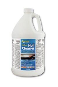 Star brite Instant Hull Cleaner Rumpf- und Unterwasserschiffreiniger 81700