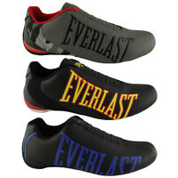 Everlast Big Ev Mens Shoes/sneakers/trainers Sports/casual Ebay Australia