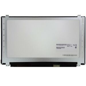 Details about Dell Inspiron P75F P75F001 LCD LED Screen 15 6