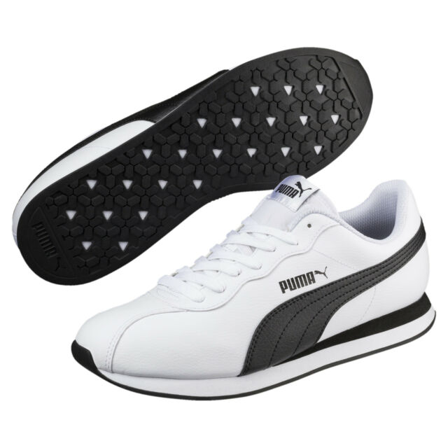 PUMA Turin II Casual Shoes for Men