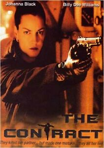 The-Contract-1998-New-Dvd