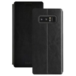 custodia originale persamsung galaxy note 8