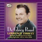 Lawrence Tibbett - De Glory Road (Ballads & Songs from Films & Operetta, Vol. 2, 2002)