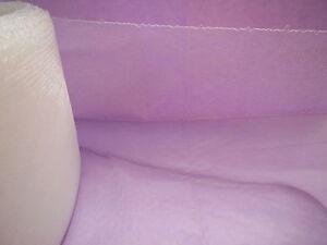 15cm-Large-Blanc-Crinoline-cheval-tresse-de-cheveux-flexible-sinamay-chapellerie