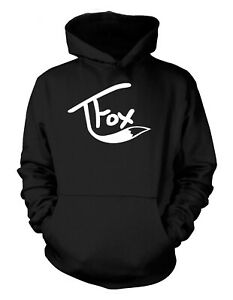 Tanner-Fox-TFOX-Hoodie-or-T-Shirt-Adults-amp-Kids-YouTuber-Merch