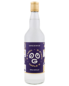 Triple-G-Gin-Spirits-700mL-bottle