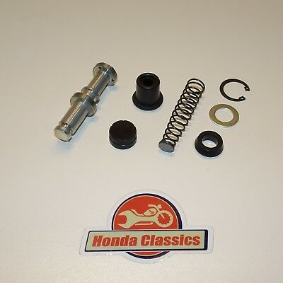 Honda CB 750 F//F1 Sohc F F1 1976 Replacement Motorcycle Front Brake Lever