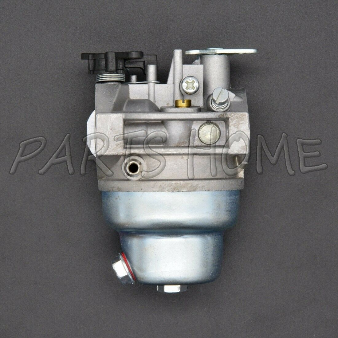 Simpson Model 60583 3000 PSI 2.4 GPM Pressure Washer Carburetor Carb