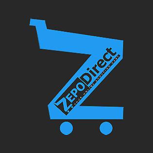 ZEPO Direct