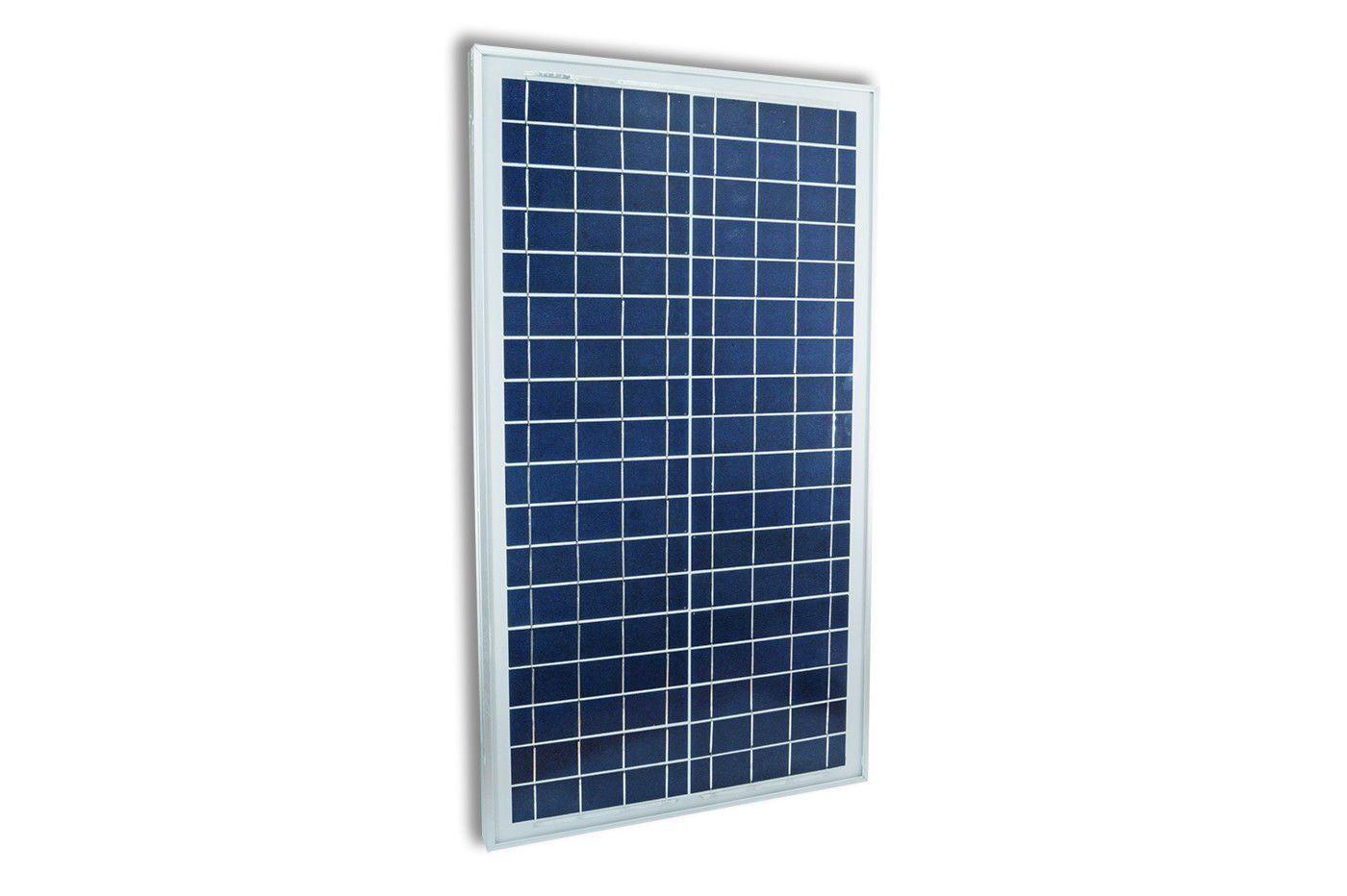 Faro luce luce luce light per esterni pannello solare per