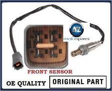 FOR HONDA S2000 2.0i + IMPORT 2006-- ON NEW FRONT 02 OXYGEN LAMBDA SENSOR