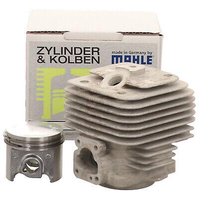 Kolben für Stihl TS 350 360 TS350 TS360 49mm