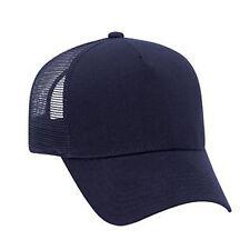 JUSTIN BIEBER TRUCKER HAT NAVY BLUE JAMES PERSE Alternative similar look flannel