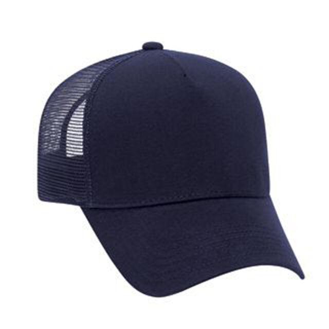 JUSTIN BIEBER TRUCKER HAT NAVY BLUE JAMES PERSE Alternative similar look  flannel 01dd6b28659