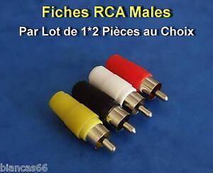 LOT-DE-1-2-OU-4-FICHES-RCA-MALES-4-COULEURS-DISPO