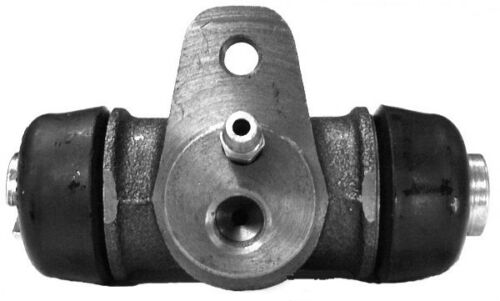 Rear Wheel Cylinder for VW Type 3 1500 1600 1961-1973