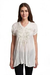 Pete-and-Greta-by-Johnny-Was-Cupra-Hatteras-Embroidered-Blouse-P10118-D-Boho
