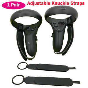 1-Pair-Adjustable-Knuckle-Straps-for-OCULUS-Quest-OCULUS-Rift-S-Touch-Controller