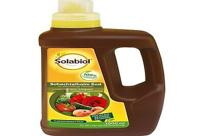 Solabiol Scatola Stelo Sud 1 Litri-
