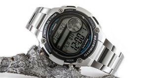Casio-Collection-Herrenuhr-AE-3000WD-1AVEF-Digital