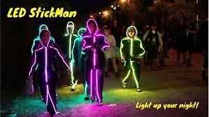 Fancy-dress-for-Halloween-Glowing-StickMan-costume