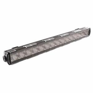 "Bushranger 4x4 Gear - Night Hawk 20.5"" VLI LED Light Bar"