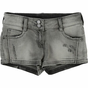 Zadig-amp-Voltaire-Shorts-Groesse-140-152-164-176-Neu-Sommer-2017-65-69
