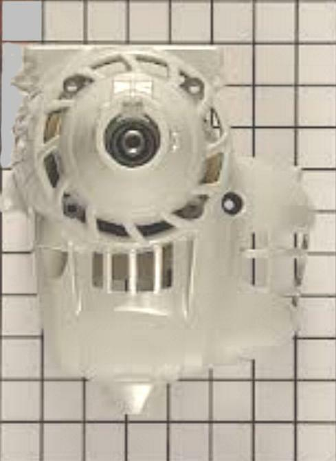 Ryobi Arrancador de Retroceso Assy 308194005 muchos 30cc Trimmer Podador